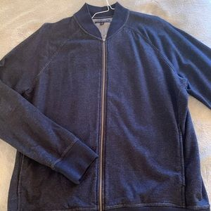 Authentic Banana Republic jacket